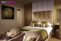 Tufted Wall Panel Pu Material Wallpaper Sticker - Buy ...