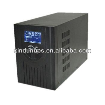 Inverter Circuit Diagram 1000w 1000w Power Inverter Circuit Diagram