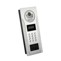 Gemvary Front Door Camera Doorbell - Buy Front Door Camera ...
