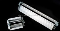 Aluminium Reflector Uv Lamp Shade For Ultraviolet Lamp ...