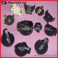 Battery Holder Cr2032 - Buy Battery Holder Cr2032,Battery ...