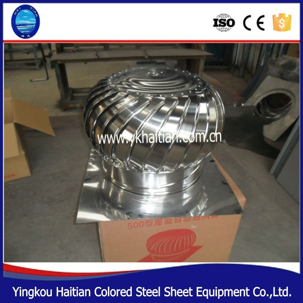 Exhaust Fan Roof Vent Wholesale Greenhouse Industrial Ventilation Rooftop Exhaust Fan Alibaba