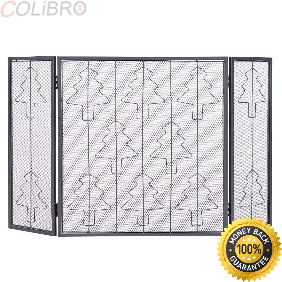 Fireplace Screen Home Depot Cheap Solid Fireplace Screens Find Solid Fireplace Screens Deals