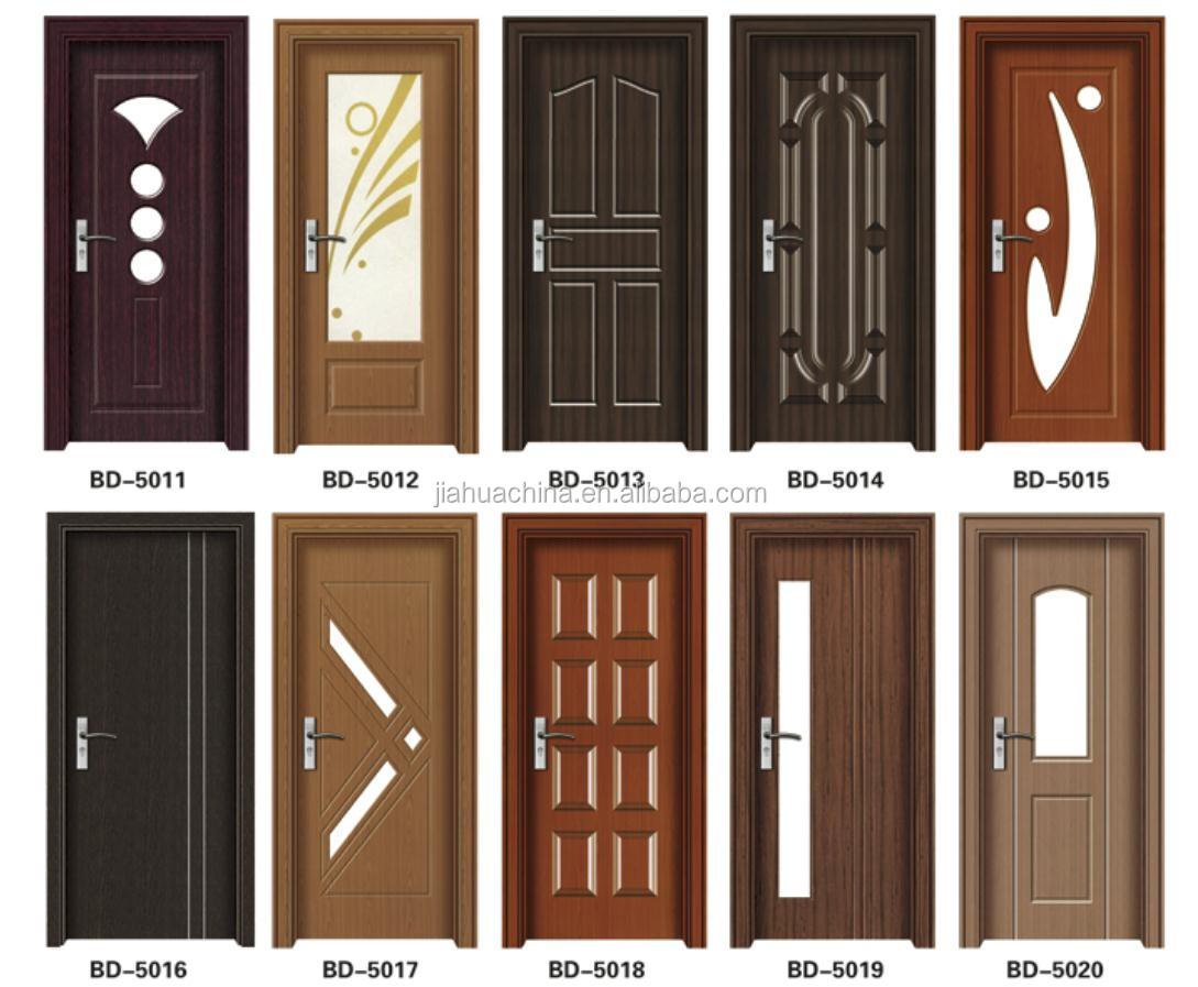 Latest Wooden Door Designs 2017 New Trends Anti Theft Teak Wood Main Door Design Buy