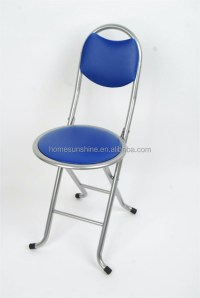 List Manufacturers of Folding Prayer Chair, Buy Folding ...