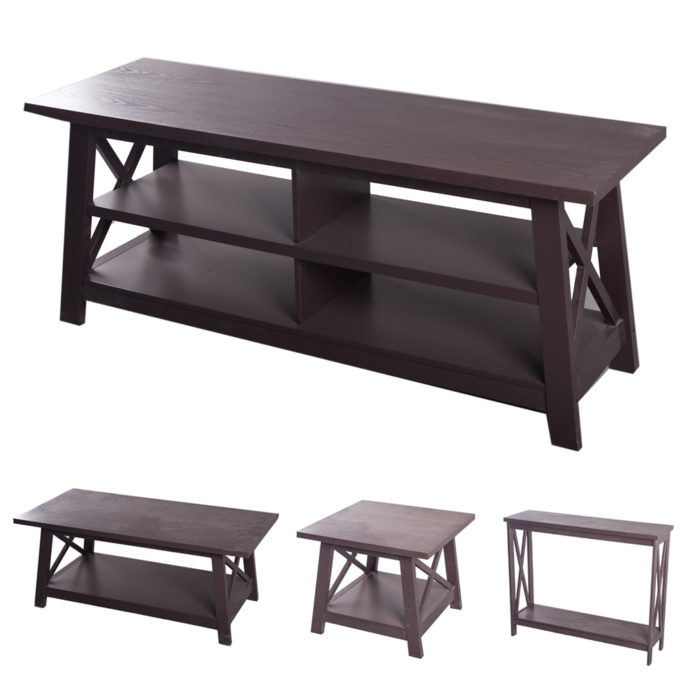 Cheap Price Furniture New Living Room Furniture Sets Cheap Price Low Long Black Wood Wooden Media Entertainment Floor Bench Table Television Tv Rack Buy Tv