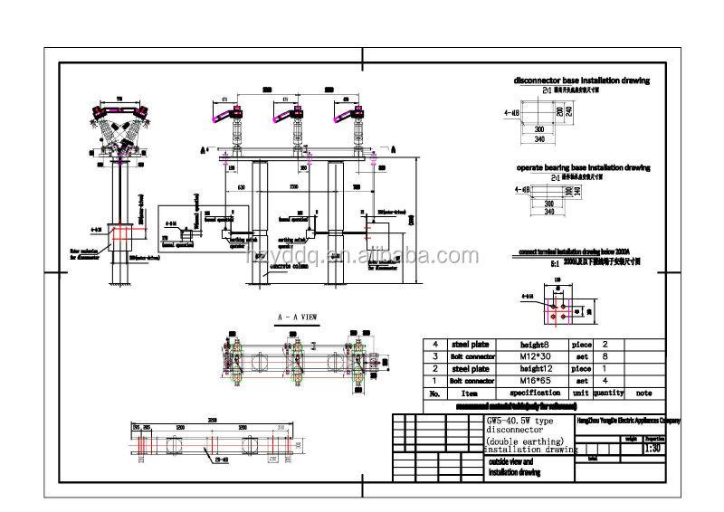 380 220 motor wiring