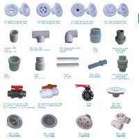 Male Female Poly Pipe Fittings - Buy Poly Pipe Fittings ...