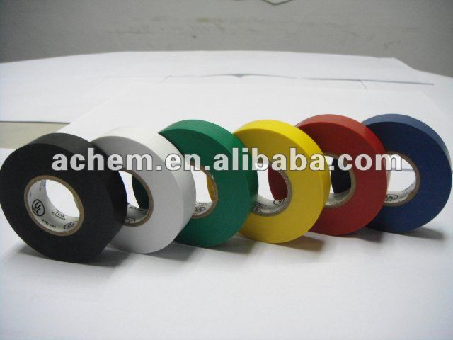 Wiring Cable Tape - Buy Wiring Tape,Pvc Tape,Wire Harness Tape