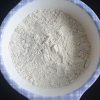 List Manufacturers of Raw Materials For Ceramic, Buy Raw ...