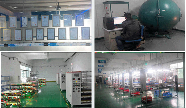 Led Led Ip65 Buy Led Ip65