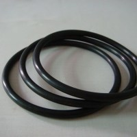 High Tensile Strength Small Rubber O Rings - Buy Small ...