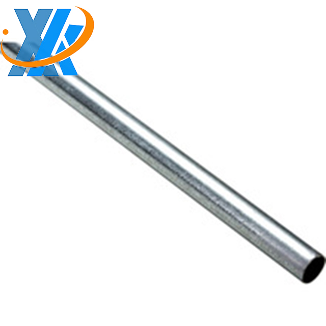 Heat Resistant Flat Emt Conduit Bushing For Wiring Laying - Buy Heat