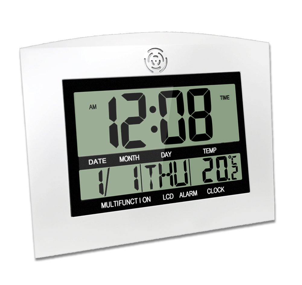 Battery Digital Cheap Battery Digital Clock Find Battery Digital Clock Deals On