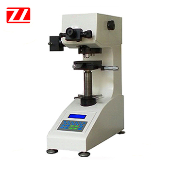 Hot Sale Portable Brinell Hardness Tester Price - Buy Brinell