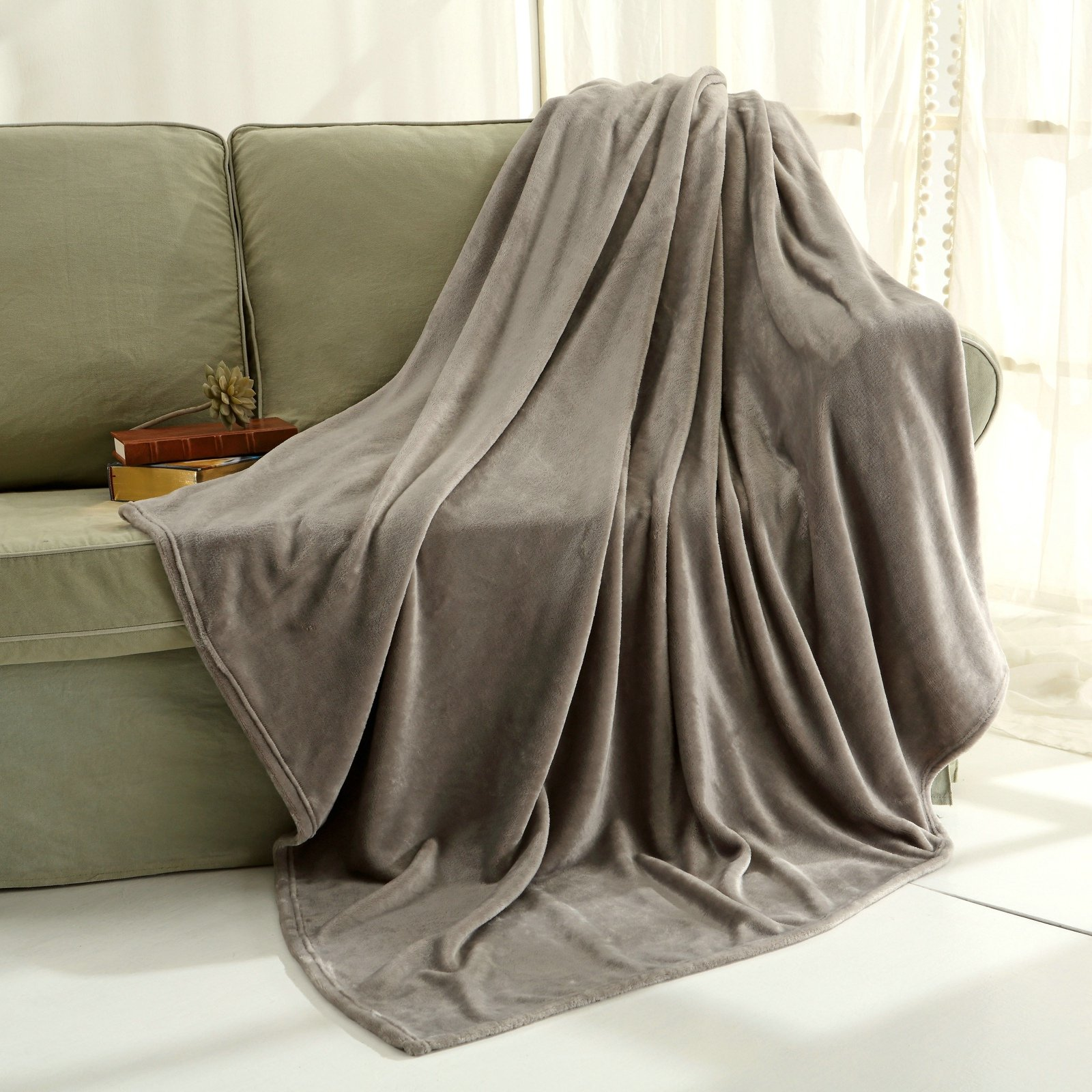 Big Couch Throw Cheap Big Throw Blankets Find Big Throw Blankets Deals On Line At