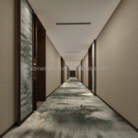 hotel corridor carpet designs  Floor Matttroy