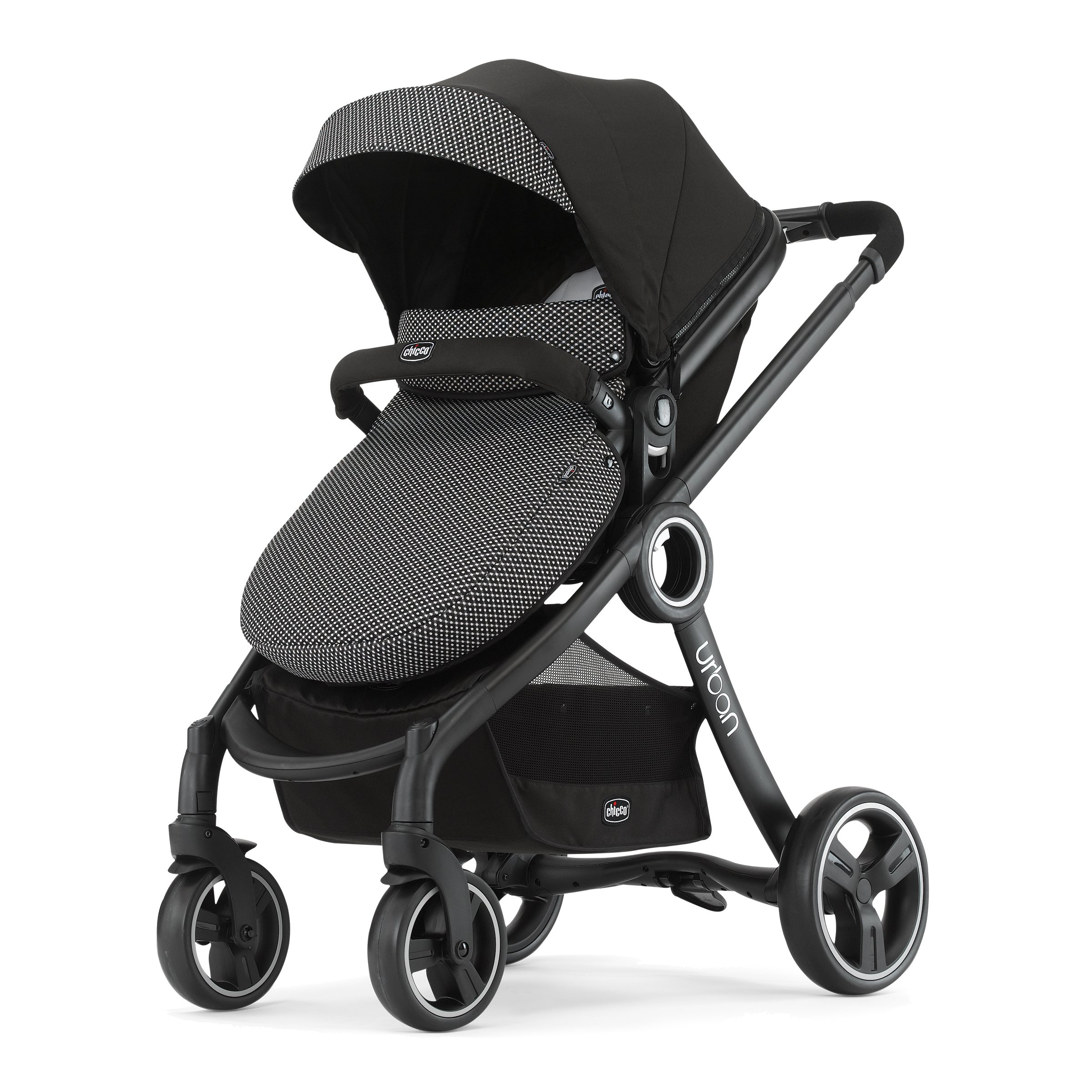 Uno2duo Stroller Cheap Double Stroller Chicco Find Double Stroller Chicco