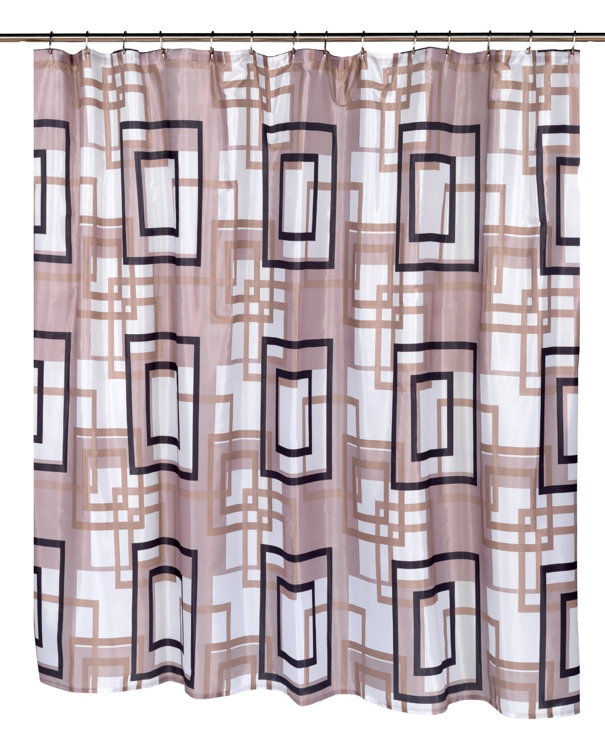 108 Inch Wide Shower Curtain Cheap 72 Inch Wide Fabric Find 72 Inch Wide Fabric Deals On Line