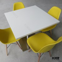 Kindergarten Tables And Chairs - Buy Coffee Table ...