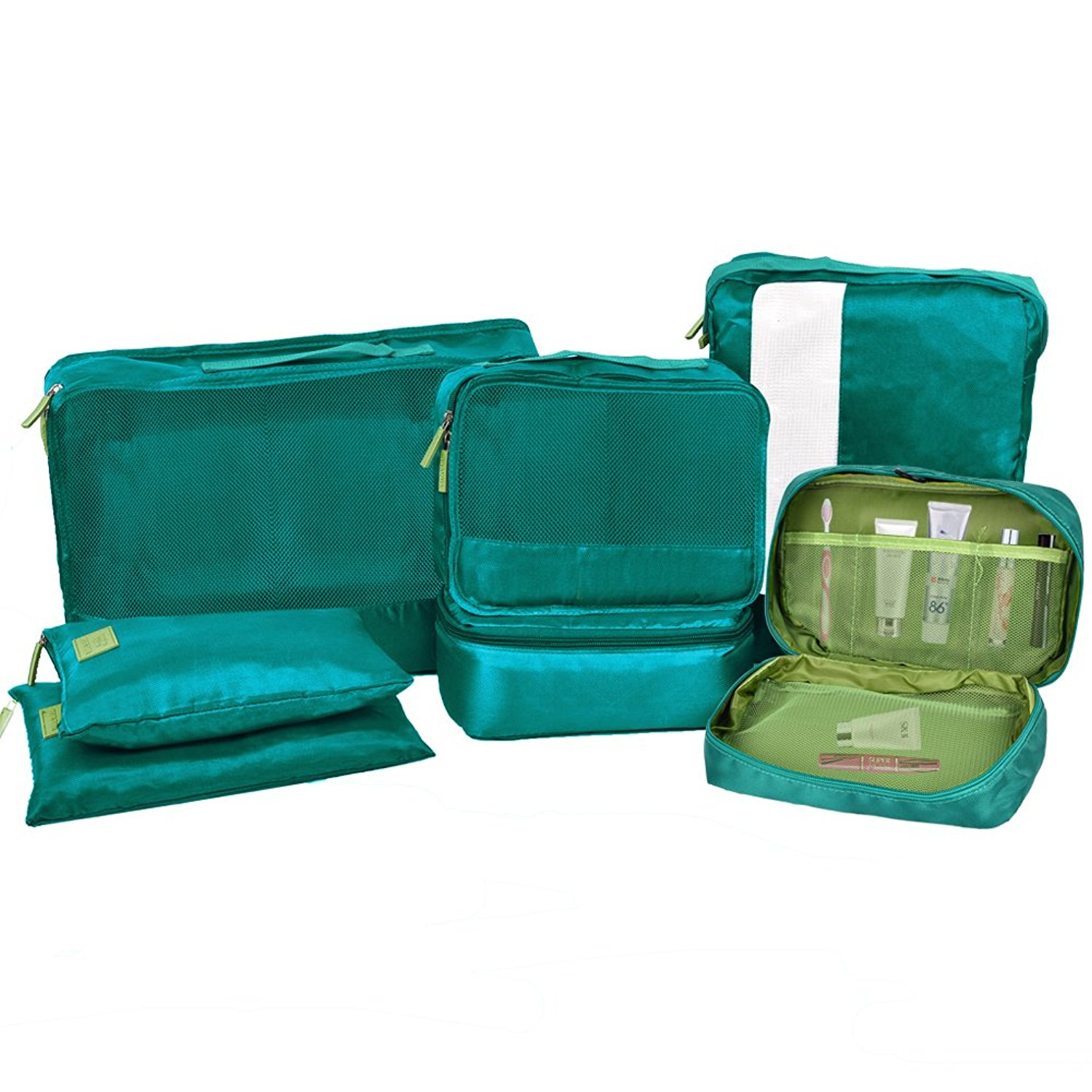 Packing Cells Cheap Luggage Packing Cells Find Luggage Packing Cells Deals On