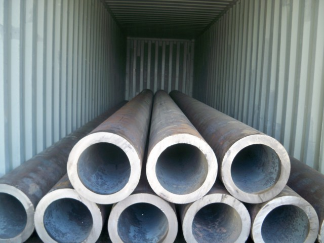 20 Inch Carbon Steel Pipe/steel Pipe Wall Thickness/big
