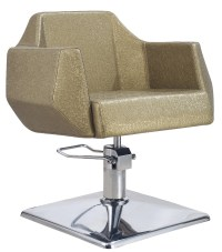 Salon Hair Barber Chair Salon Chairs For Sale - Buy Barber ...