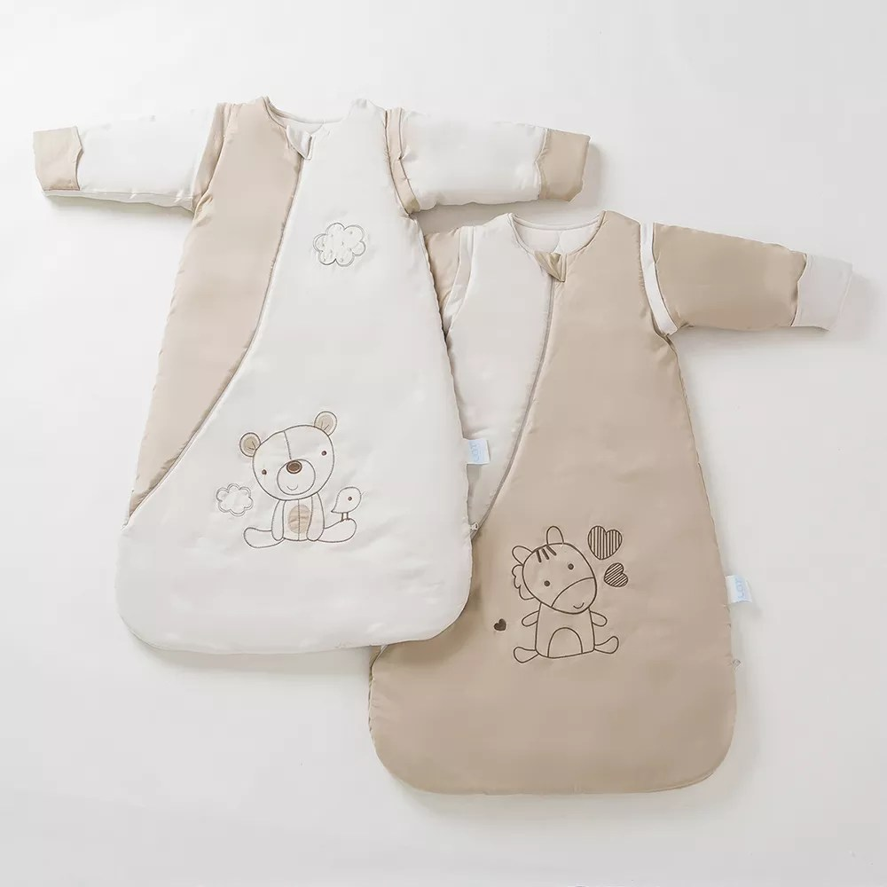Schlafsack Baby Winter Sleeping Bags Winter Baby Cotton Free Shipping Winter Baby Warm Sleeping Bag Pram Sleeping Bags Baby Buy Sleeping Bags Baby Free Shipping Winter