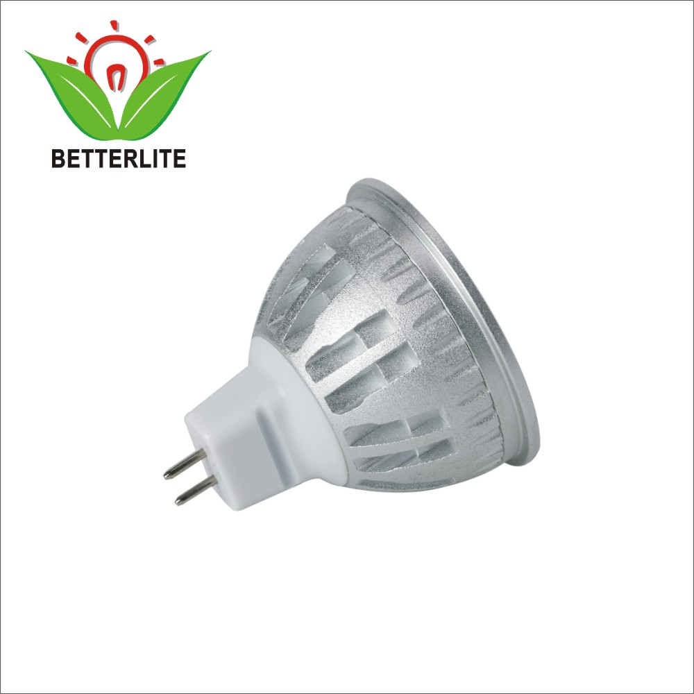 Led Gu10 5w Led Spotlight Mini 12v Mr16 Led Bulb Spot Replace Cob Led Gu10 5w Dim Buy Led Spotlight Mini 12v Mr16 Led Bulb Spot Cob Led Gu10 5w Dim Product On