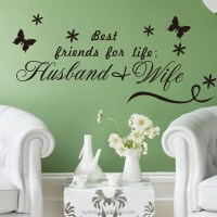 Large Decorative Wall Stickers 3d Printable Wall Decal ...