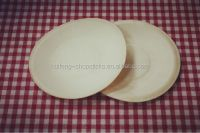 List Manufacturers of Wooden Disposable Plates, Buy Wooden ...