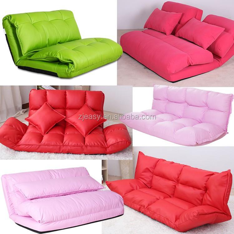 Sponge For Sofa Sofa Foam Manufacturers Suppliers Wholers