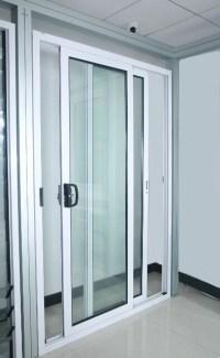 Aluminium Sliding Doors Design | www.pixshark.com - Images ...