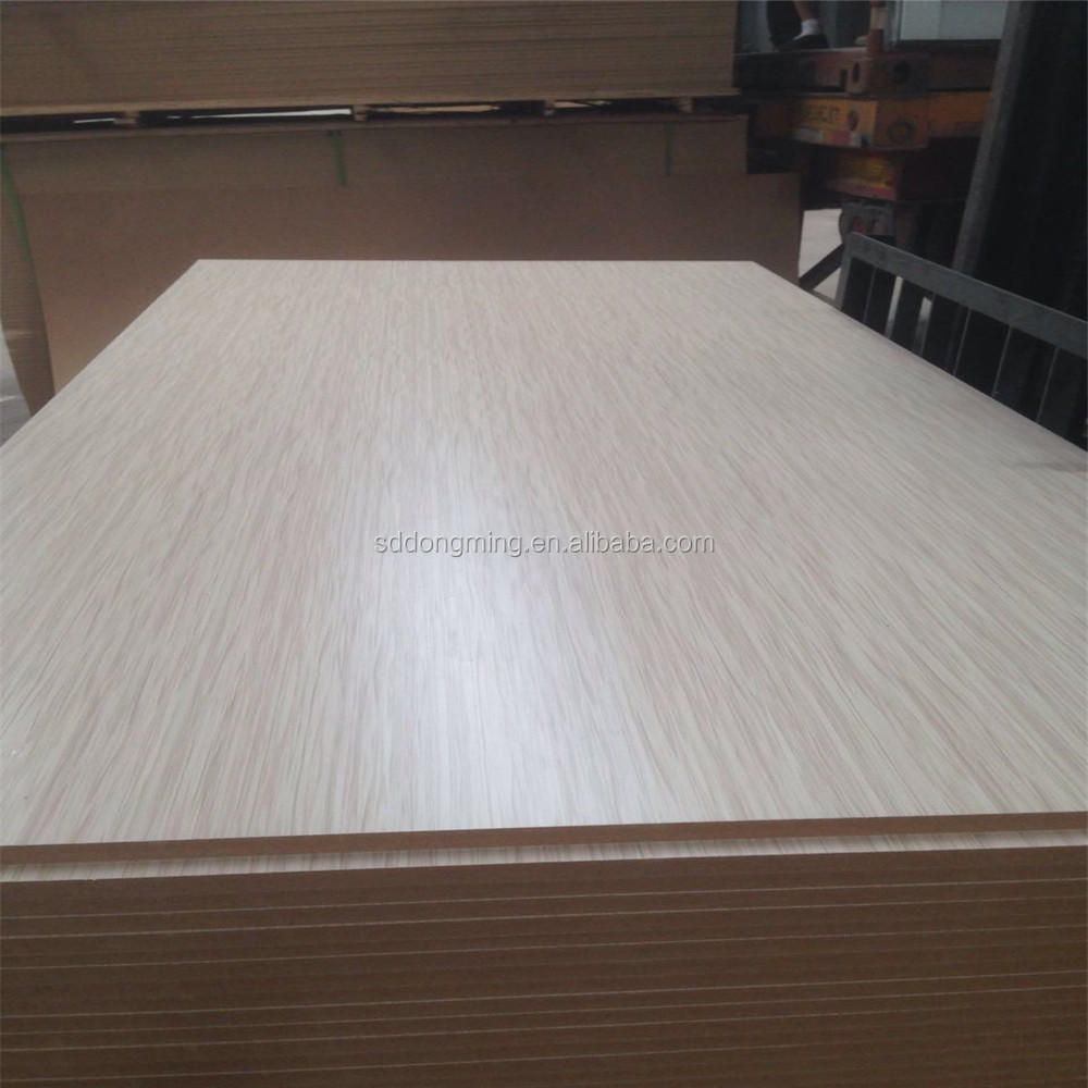 Mdf Panel Mdf Board Mdf Sheet Mdf Panel For Overseas Markets Buy Mdf Paneling For Walls Mdf Wave Panel Board Mdf Board For Interior Design Product On