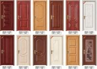 New Style Wooden Door Design Pictures Wood Doors Design ...