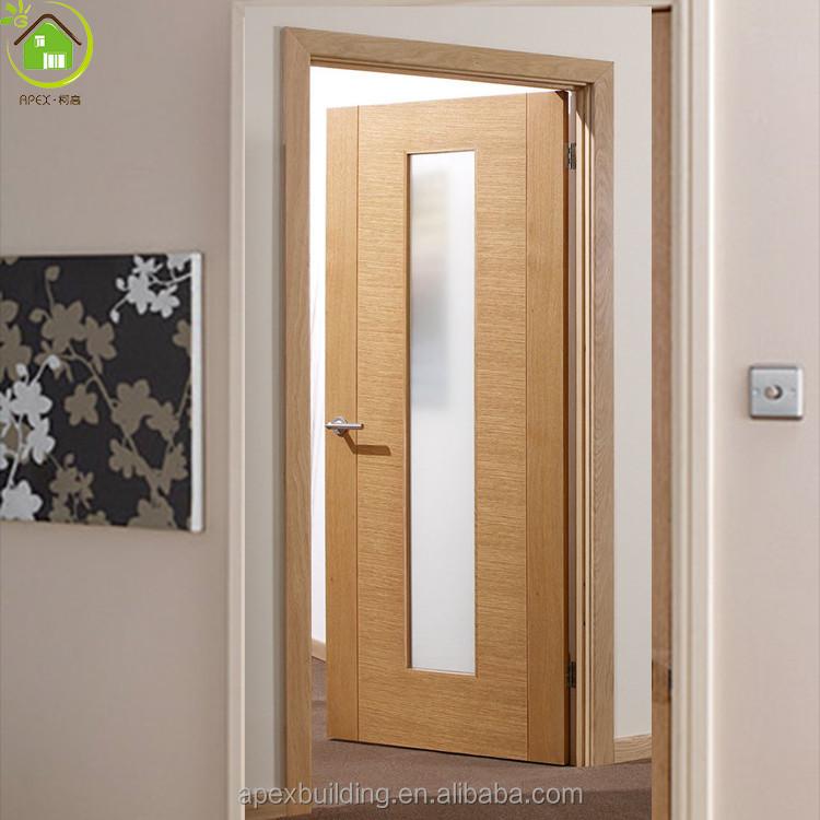 Office Door & Solid Wood Interior Office Doors With Glass
