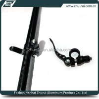 Aluminum Telescopic Tube Clamp / Pipe Joints /pipe Joint ...