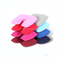 High Quality Pvc Inflatable Beach Pillow And Inflatable ...