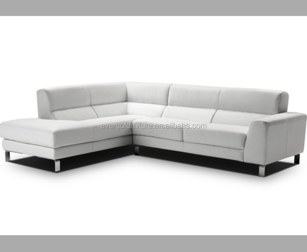 Buy Sofa Online Leather Sofa Used For Home Buy Furniture Form China Online Buy Buy Furniture From China Online Home Furniture Used Leather Sofa Product On