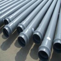 24 Inch Upvc/pvc Water Supply Pipe - Buy Pvc Pipe 24 Inch ...