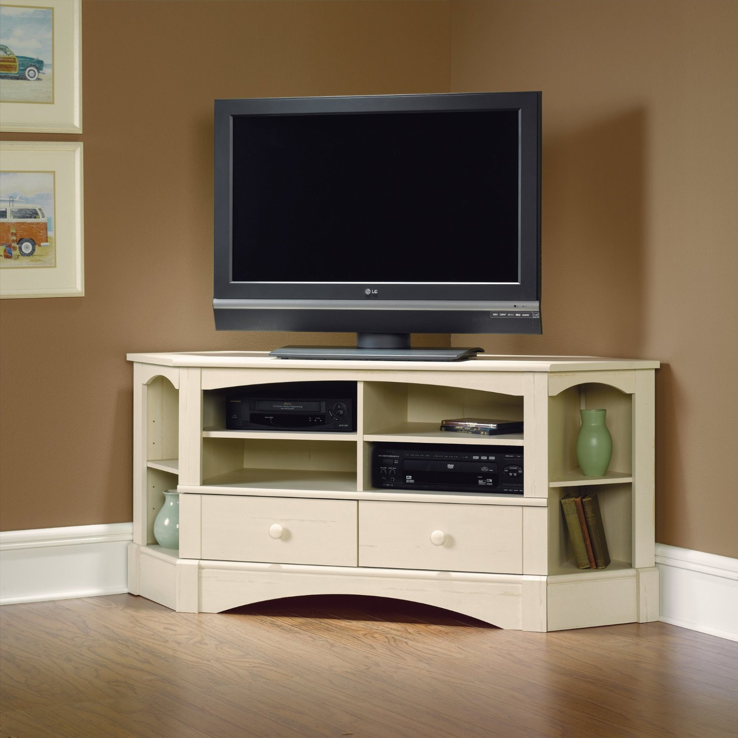 Diy Small Entertainment Center New Small Entertainment Center For Bedroom Rf77 Roccommunity