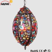 Moroccan Lamps And Lanterns Ns-124059 - Buy Moroccan Lamps ...