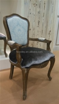 High End Kitchen Tables Chairs Home Used Kitchen Furniture ...