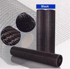 High strength,good fixation glass fiber mesh/Alkali GRC fiberglass mesh cloth