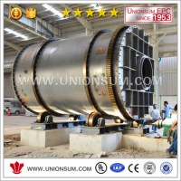 Rotary Furnace For Lead Melting - Buy Lead Rotary Furnace ...