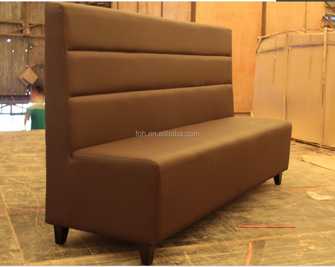 Sofa Cafe Restaurant Cafe Sofas Koreda Dining Three Points Set Two Table 1p