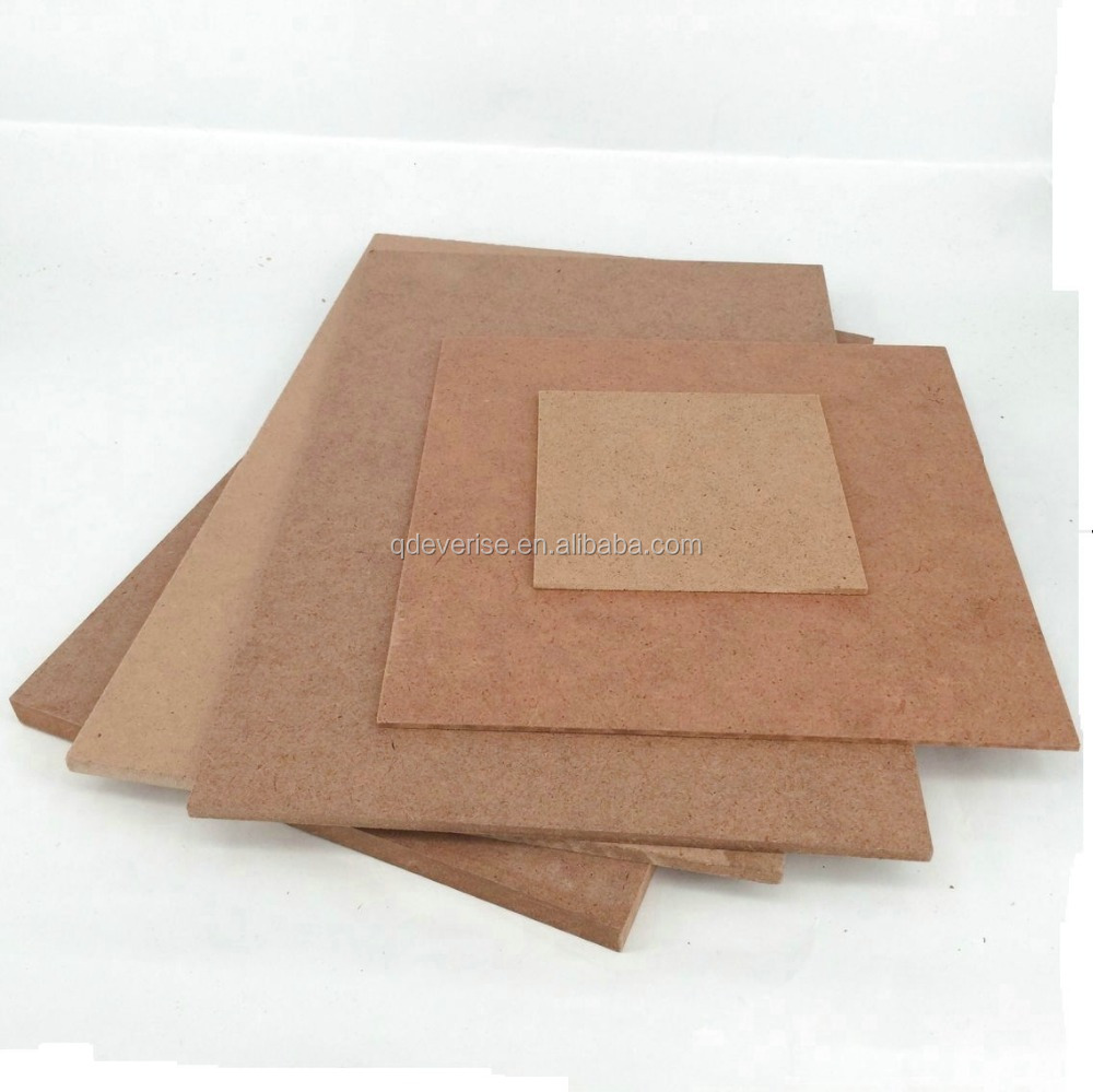 Mdf Panel Raw Mdf Board Mdf Panel Price Price Medium Density Fibreboard Buy High Quality Raw Mdf Board Mdf Panel Price Price Medium Density Fibreboard Product