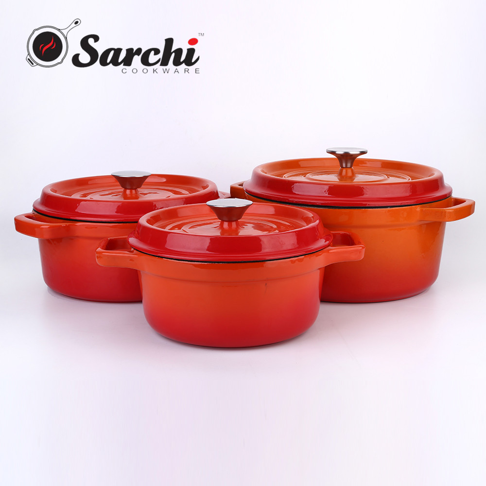 Cast Iron Casserole Dish Enamel Cast Iron Casserole Dish Stock Pot Buy Cast Iron Casserole Enamel Cast Iron Casserole Stock Pot Product On Alibaba