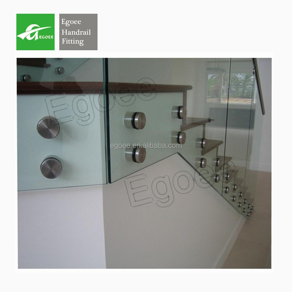 Glastisch Befestigung 2sitzer Gartenbank Meran 165x60x106cm Mit