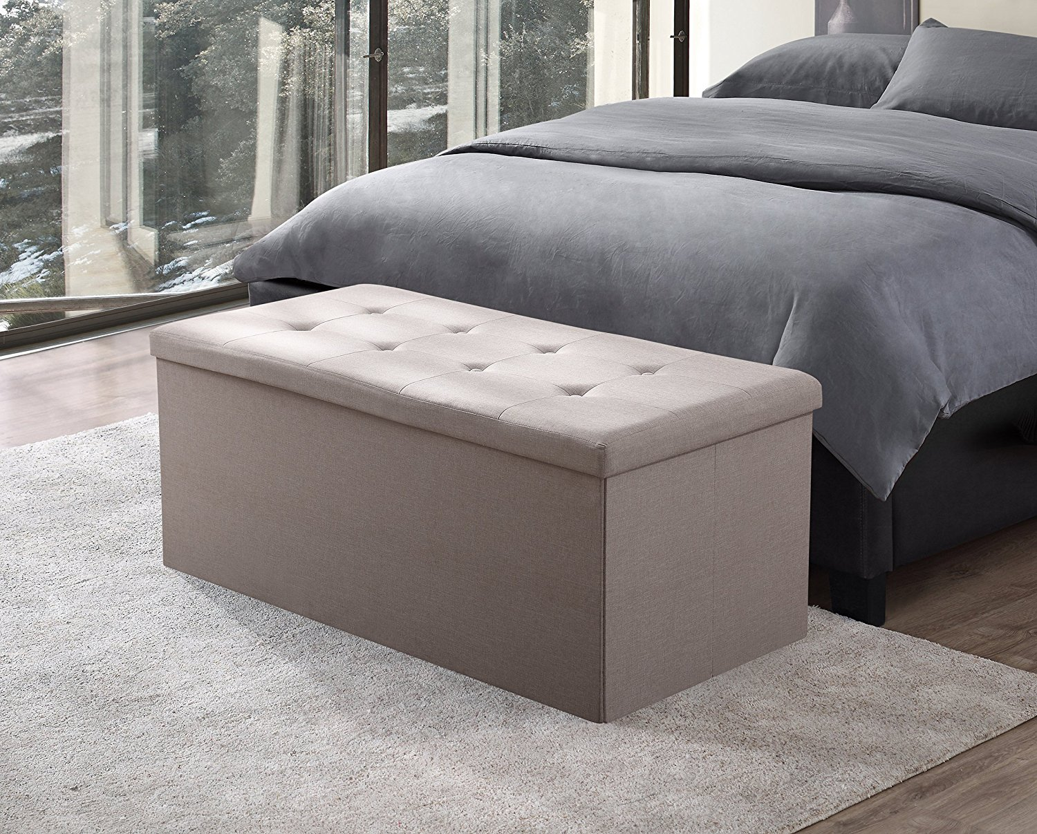 Bed End Storage Cheap Bed Bench Storage Find Bed Bench Storage Deals On Line At